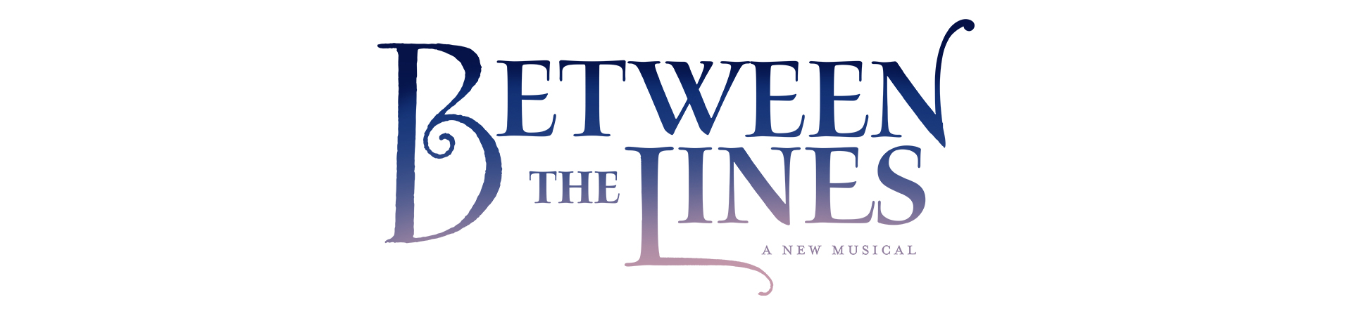 Between the Lines image