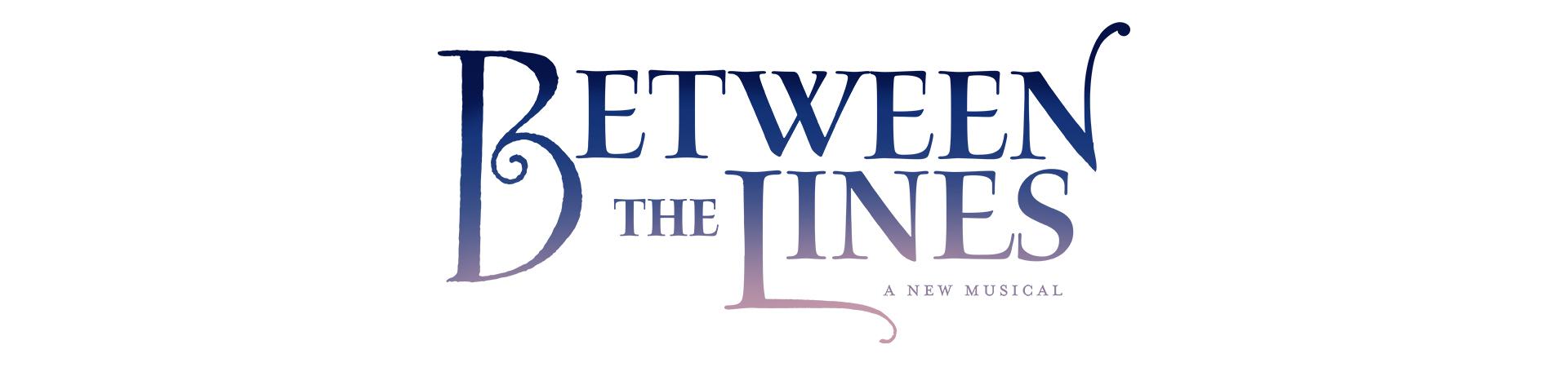Between the Lines image